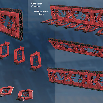 Francis goeltner grimmodds vehicles esperance interiorstructure02 mainframesnonextended n