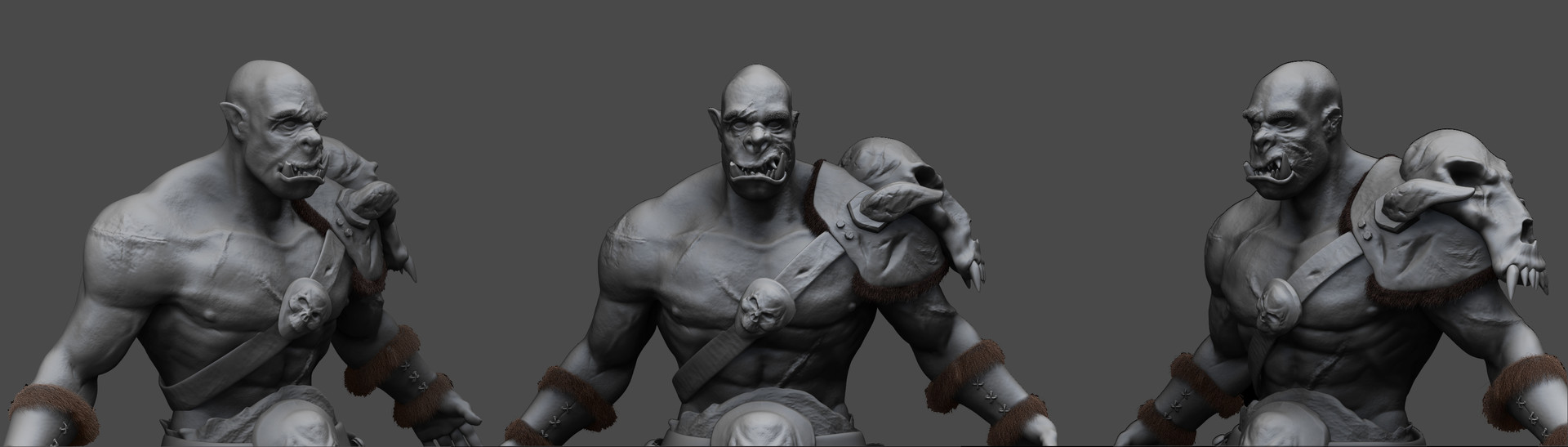 Mitchell sisson orc side upclose2 render
