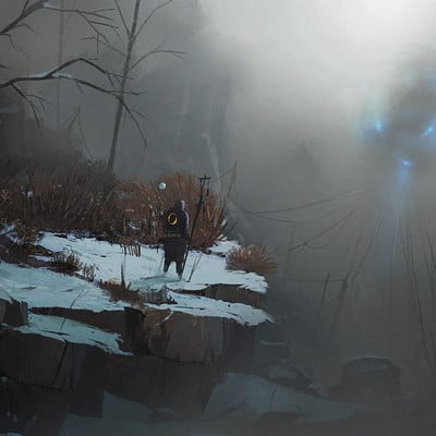 Ismail inceoglu trouble in paradise