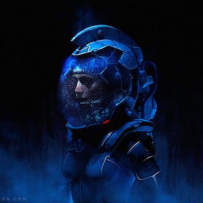 Mack sztaba blue 9 25 2017