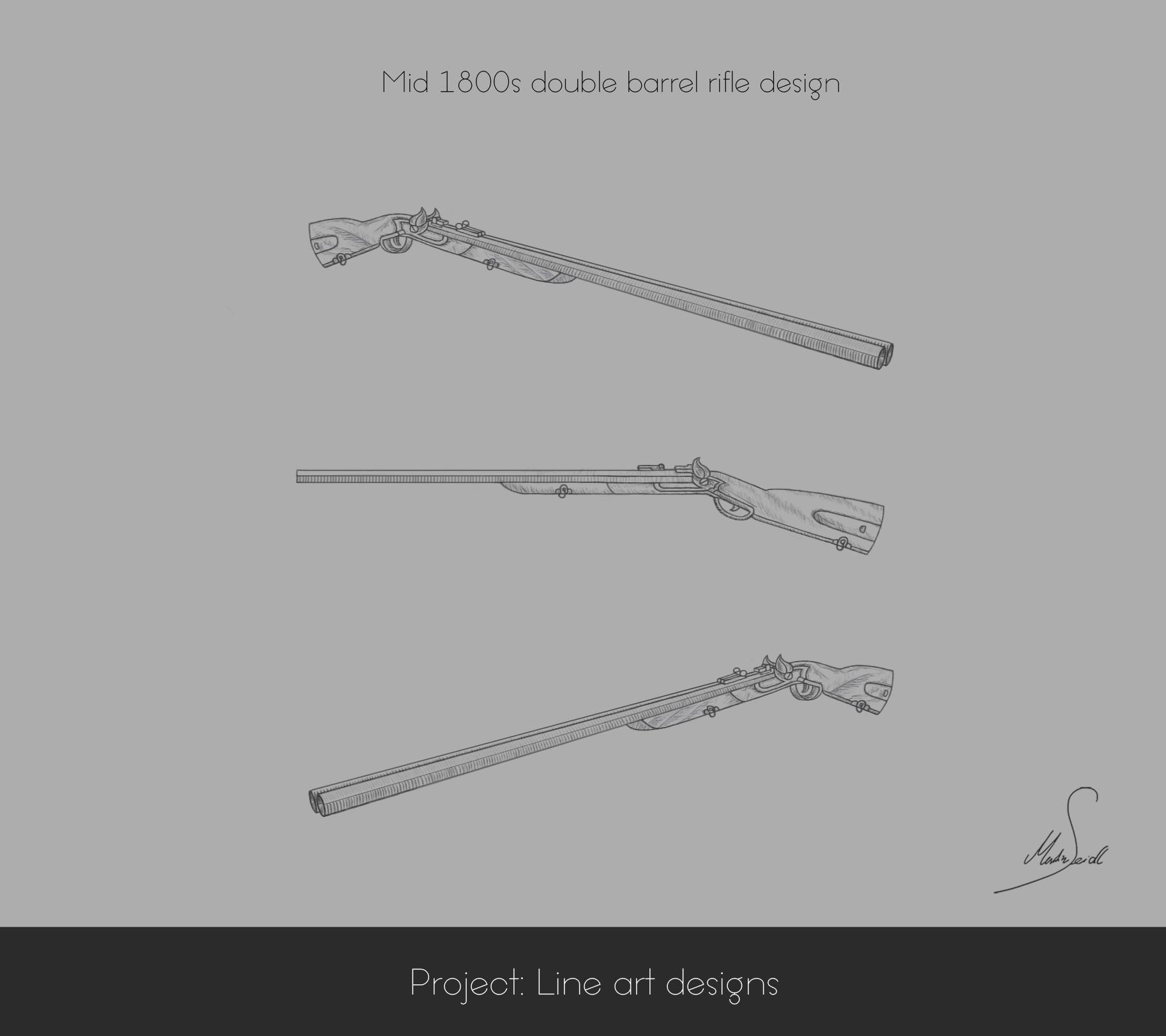 Martin seidl weapons stylesheet