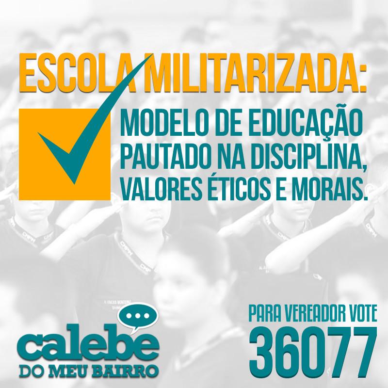 Leandro calazans 04