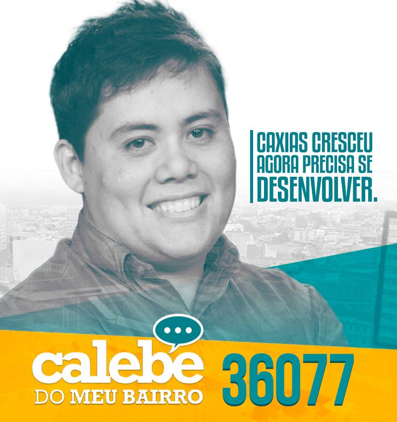 Leandro calazans 01