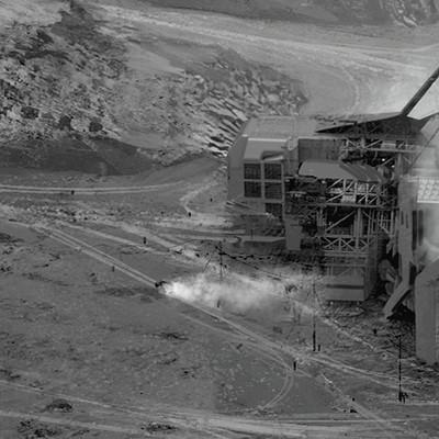 Tyler ryan miningstation06