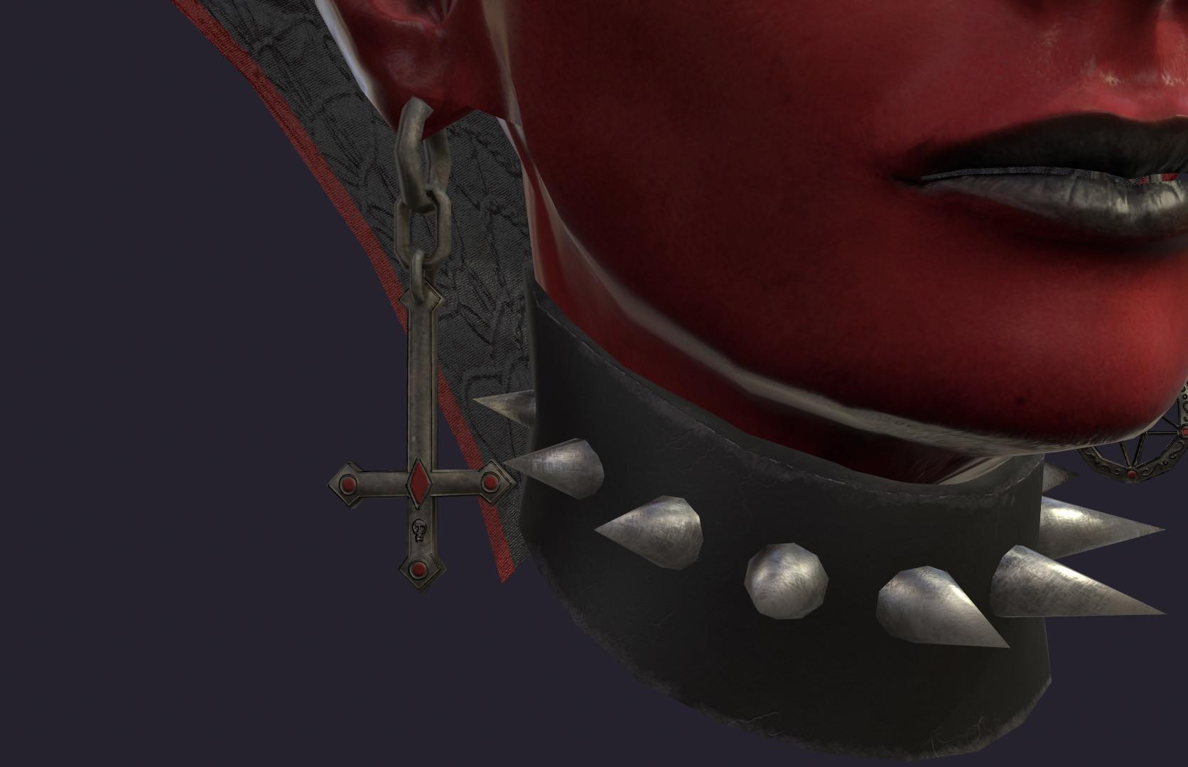 Dirk wachsmuth devilgirl screenshot05