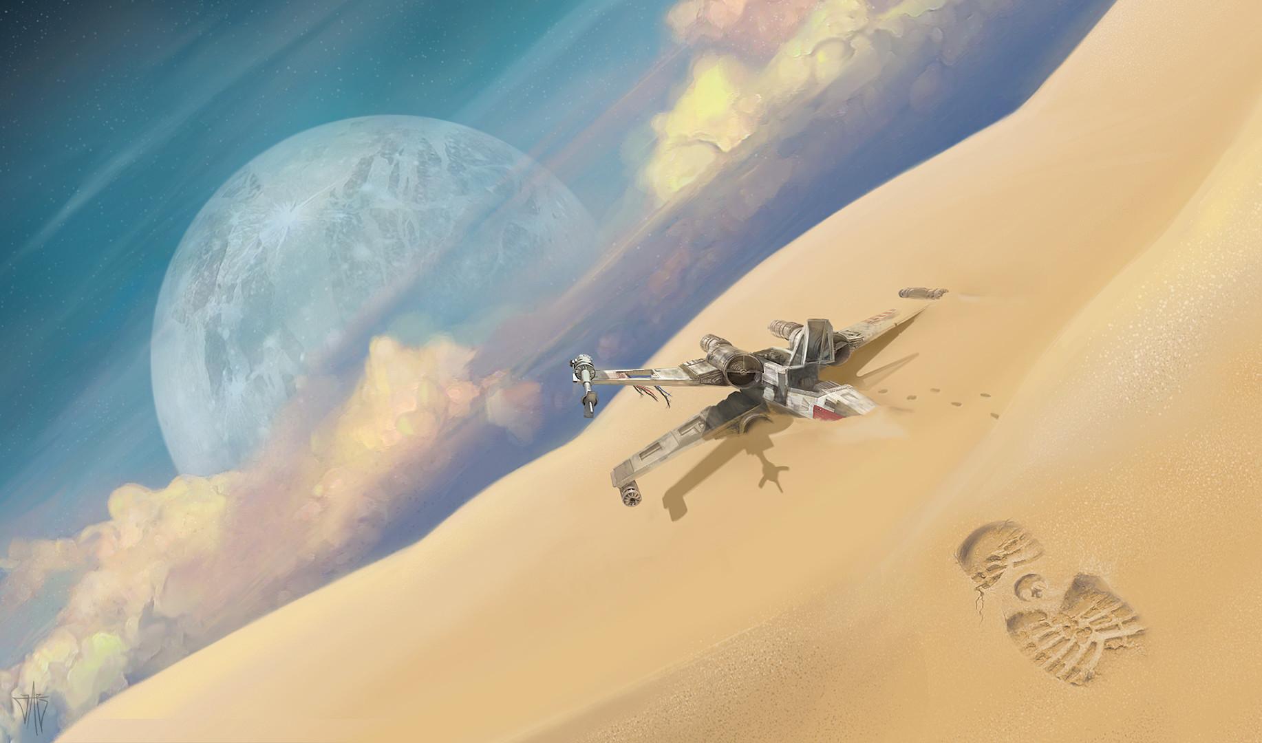 jakob-alexander-brahm-desertplanet.jpg?1