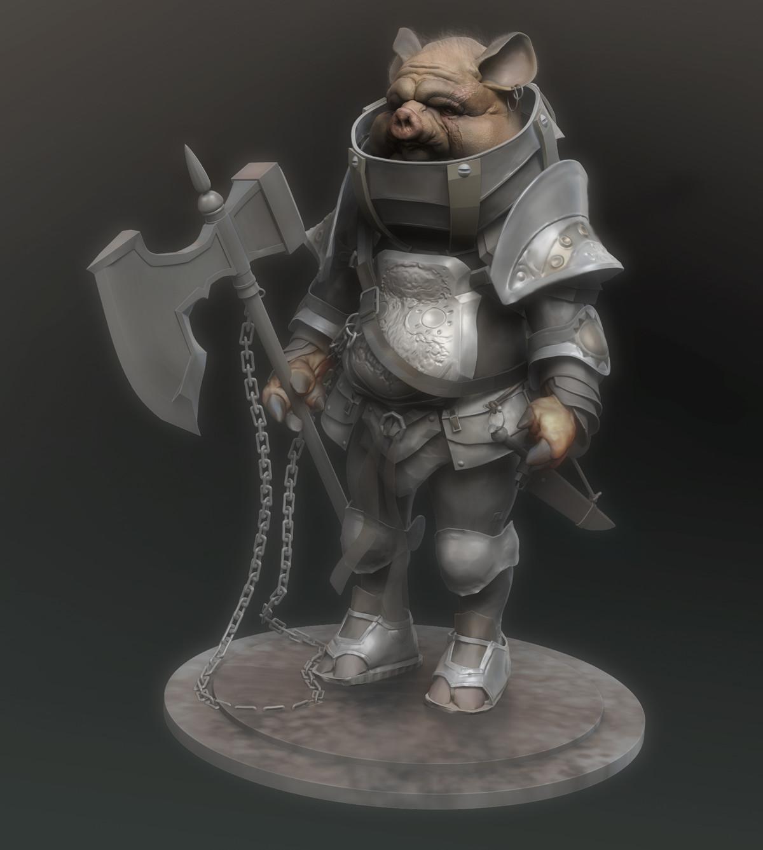 Sengkry chhour pig2 ax pscomposite
