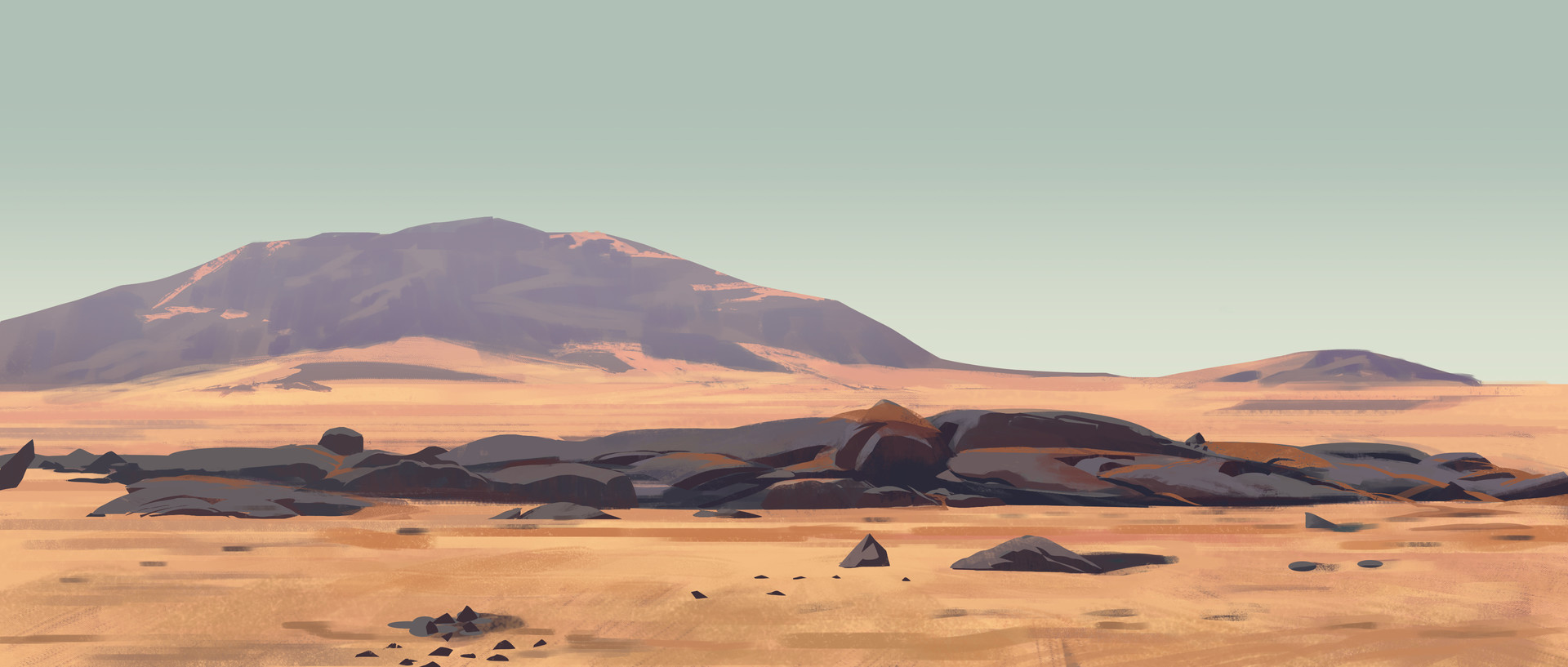 Harrison yinfaowei 16 9 17 starship troopers
