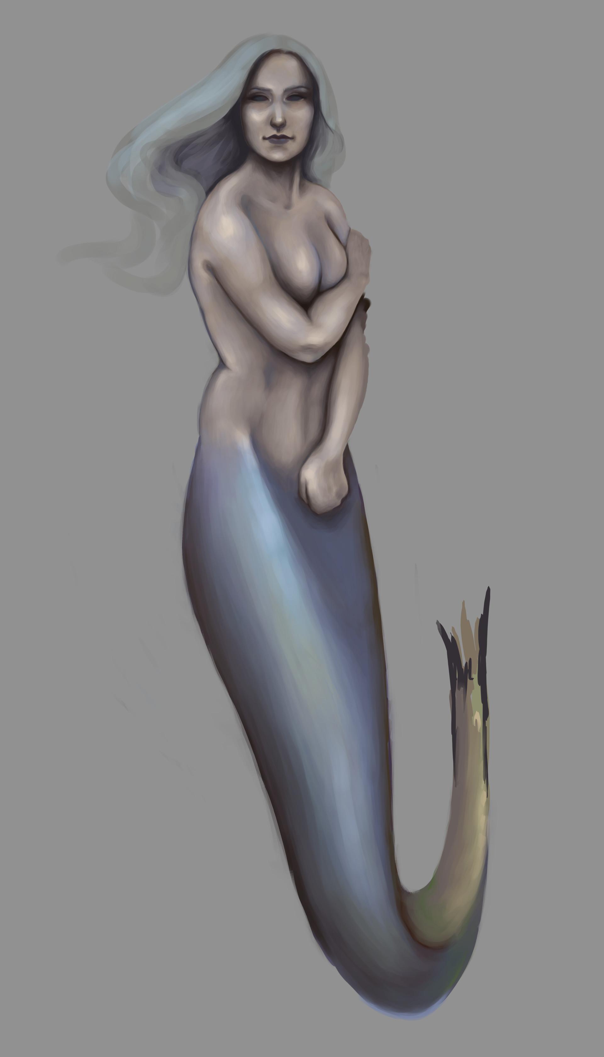 Teodora dimova 5