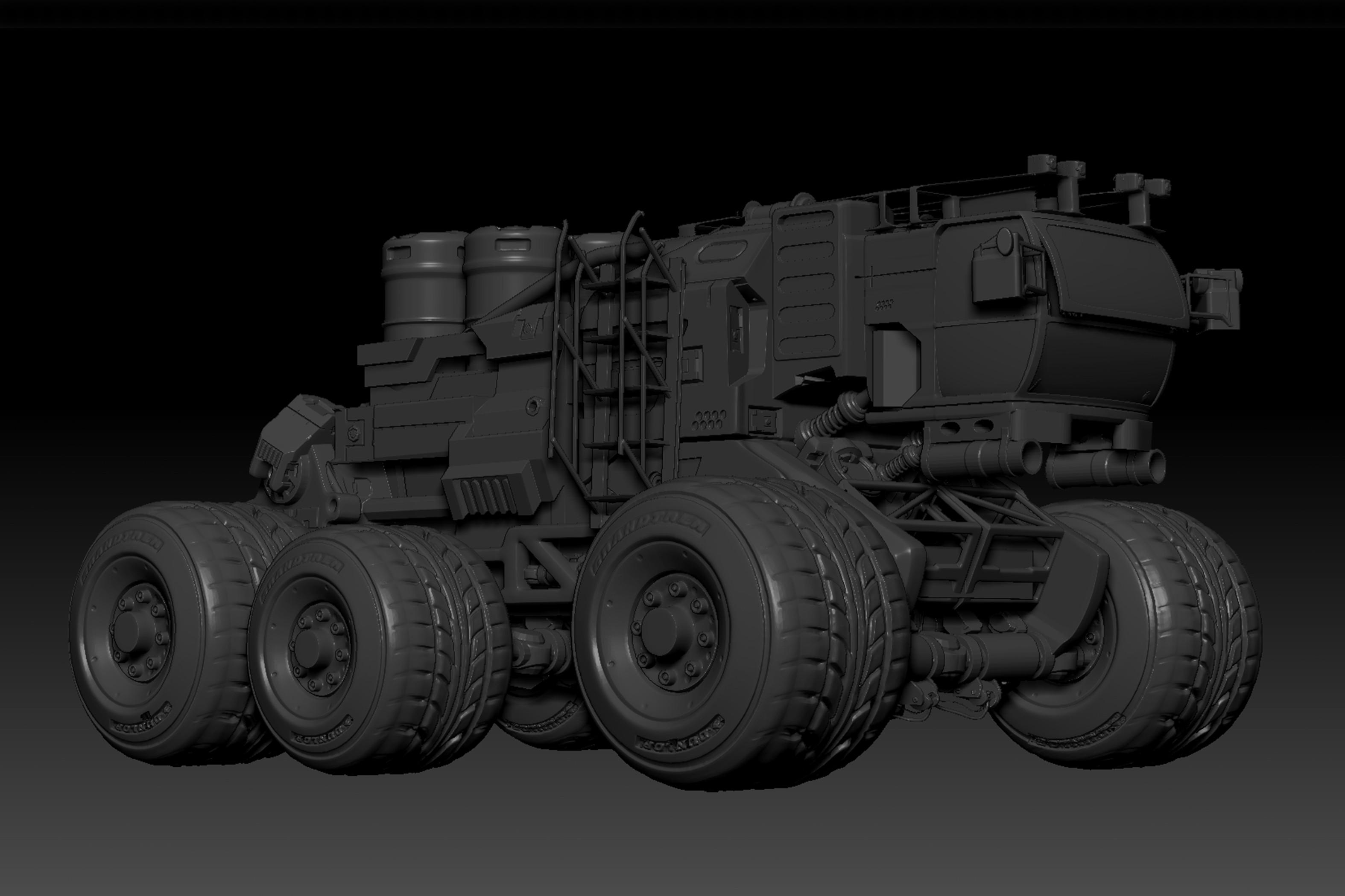 Concept 03 Base