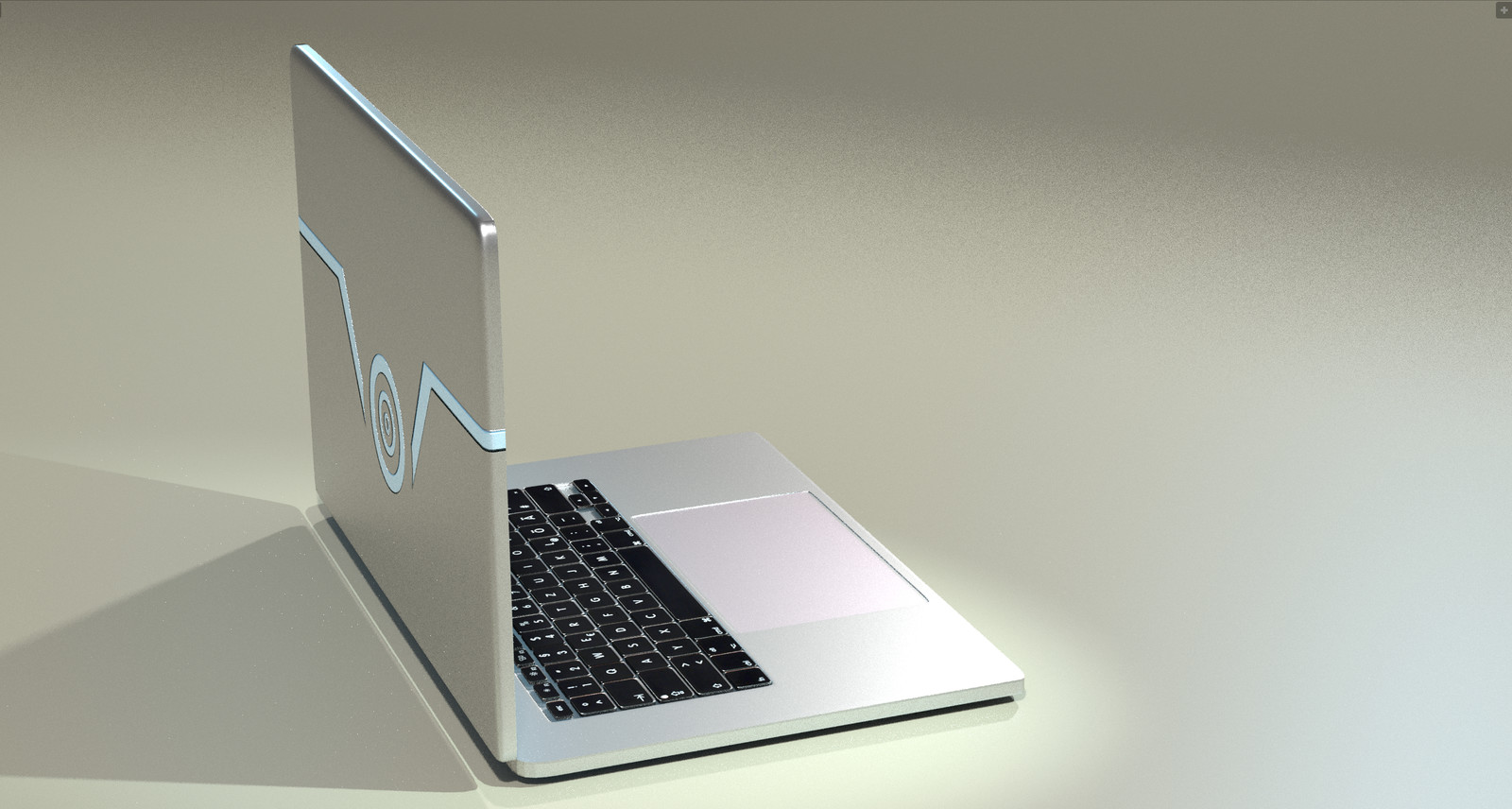 Original Laptop-3