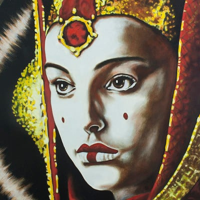 Jason lockwood amidala final