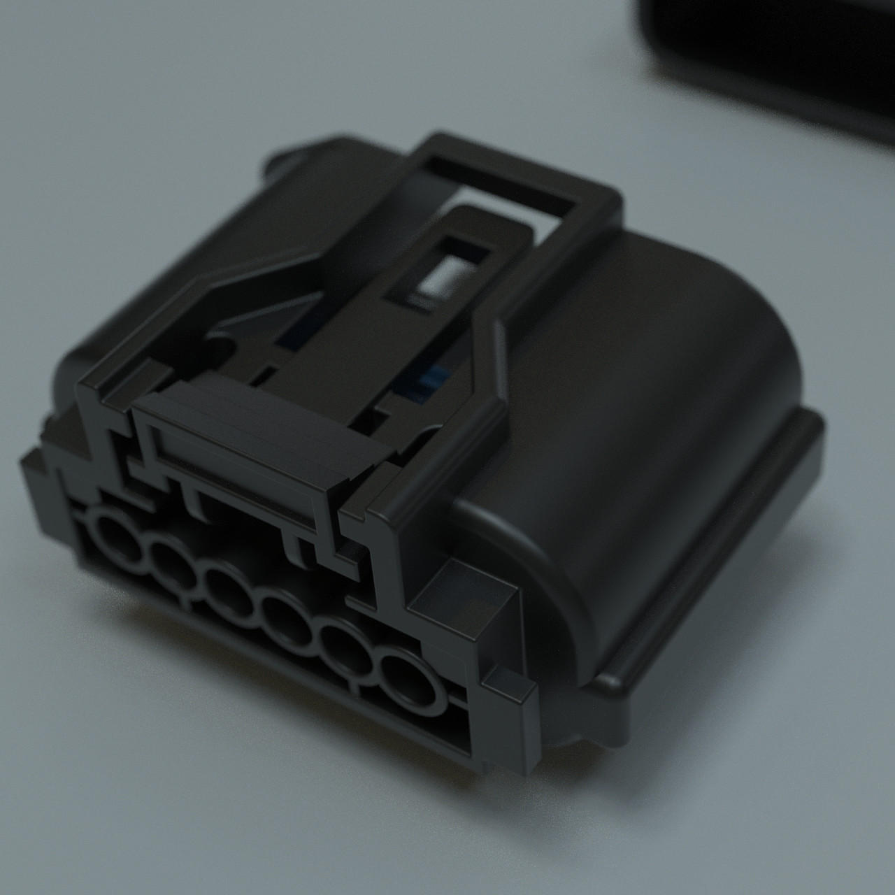 Cem tezcan wip10