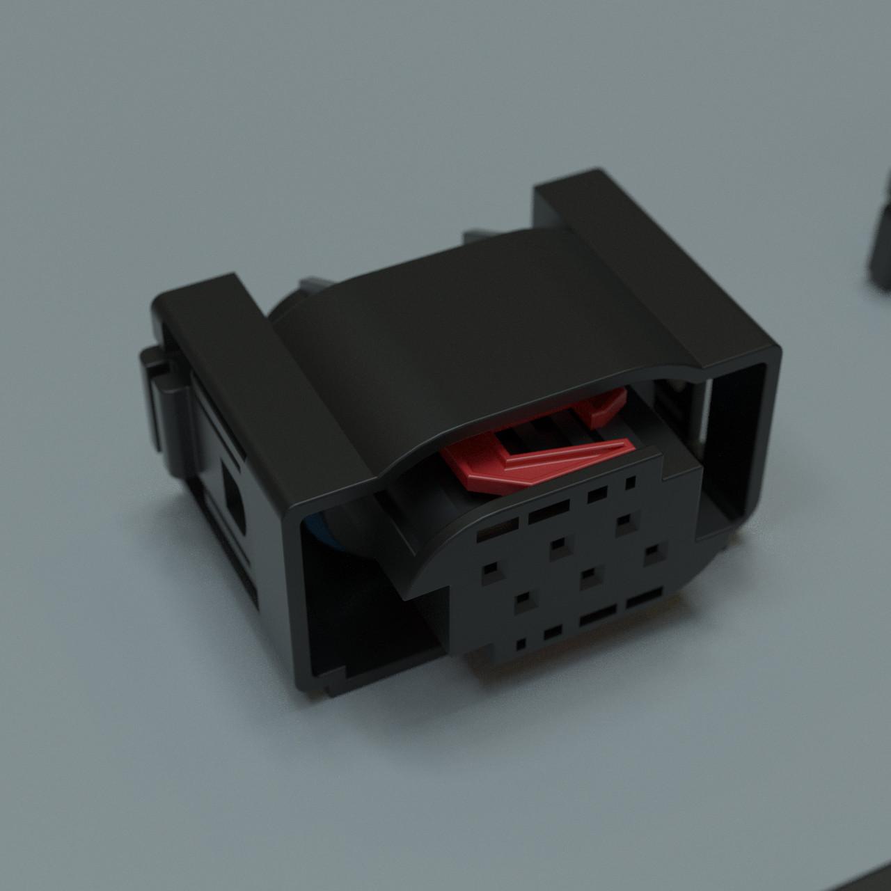 Cem tezcan wip11