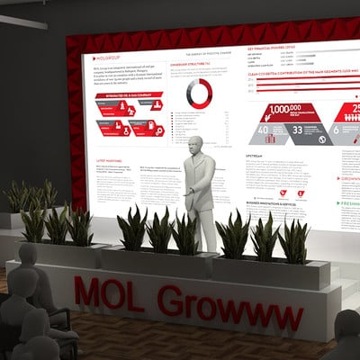 Balazs tabanyi tb mol groww 002 final