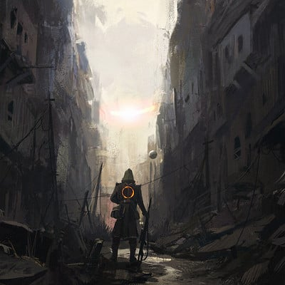 Ismail inceoglu follow me thoughtless