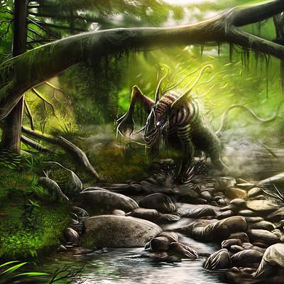 Yasar vurdem soul of jungle by vurdem dbpde2h