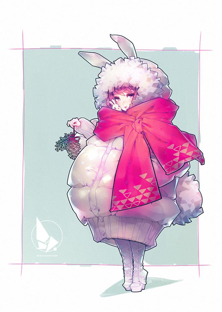 Rose besch 161208tranquil