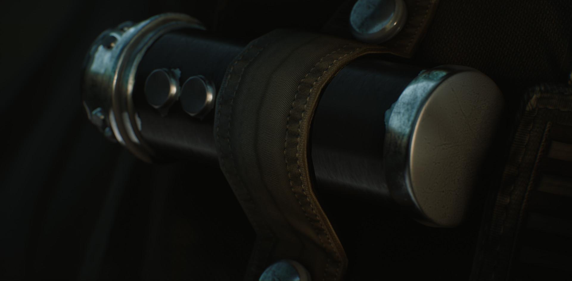 Baolong zhang detail01