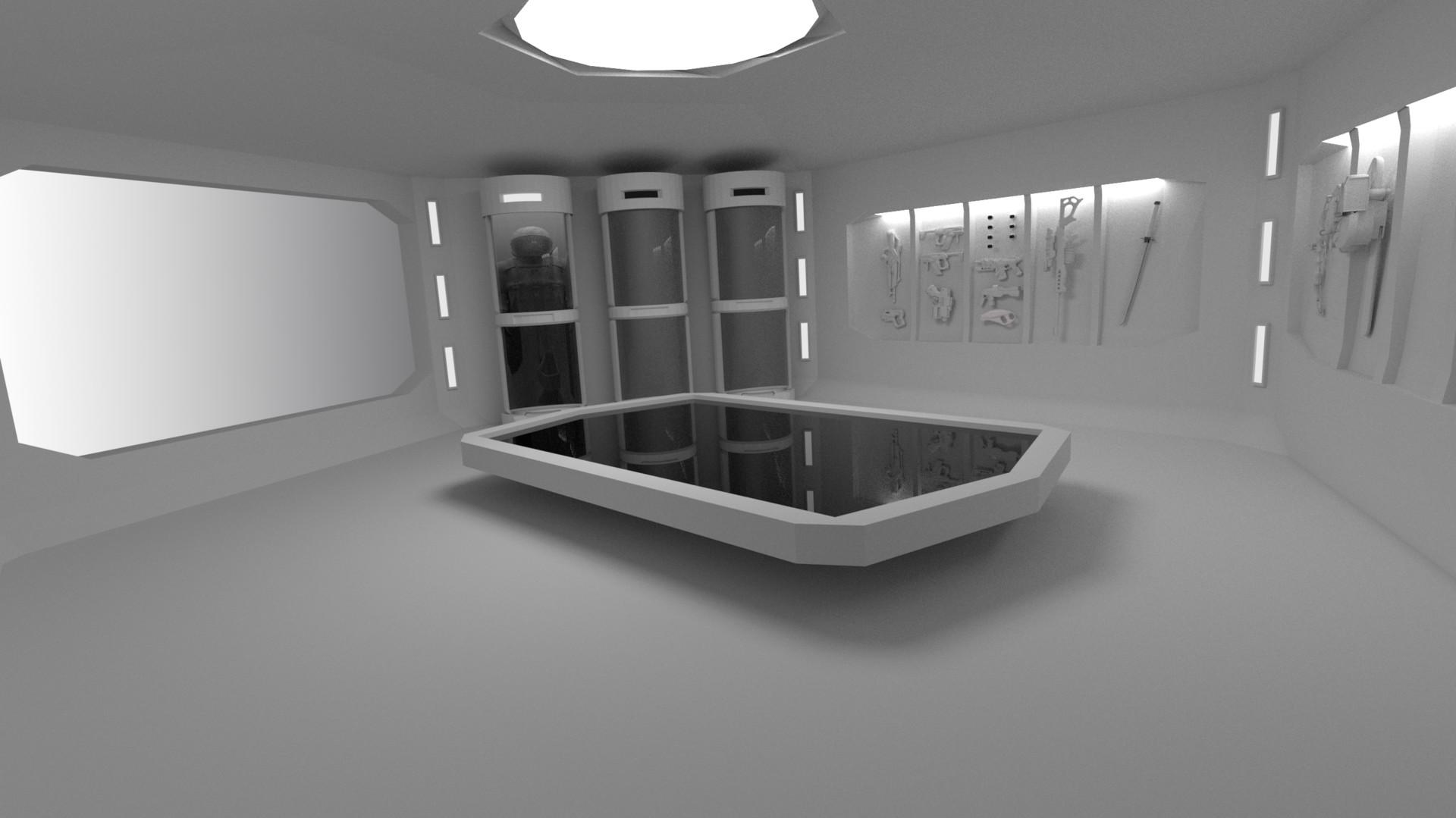 Art ankhn level armory render