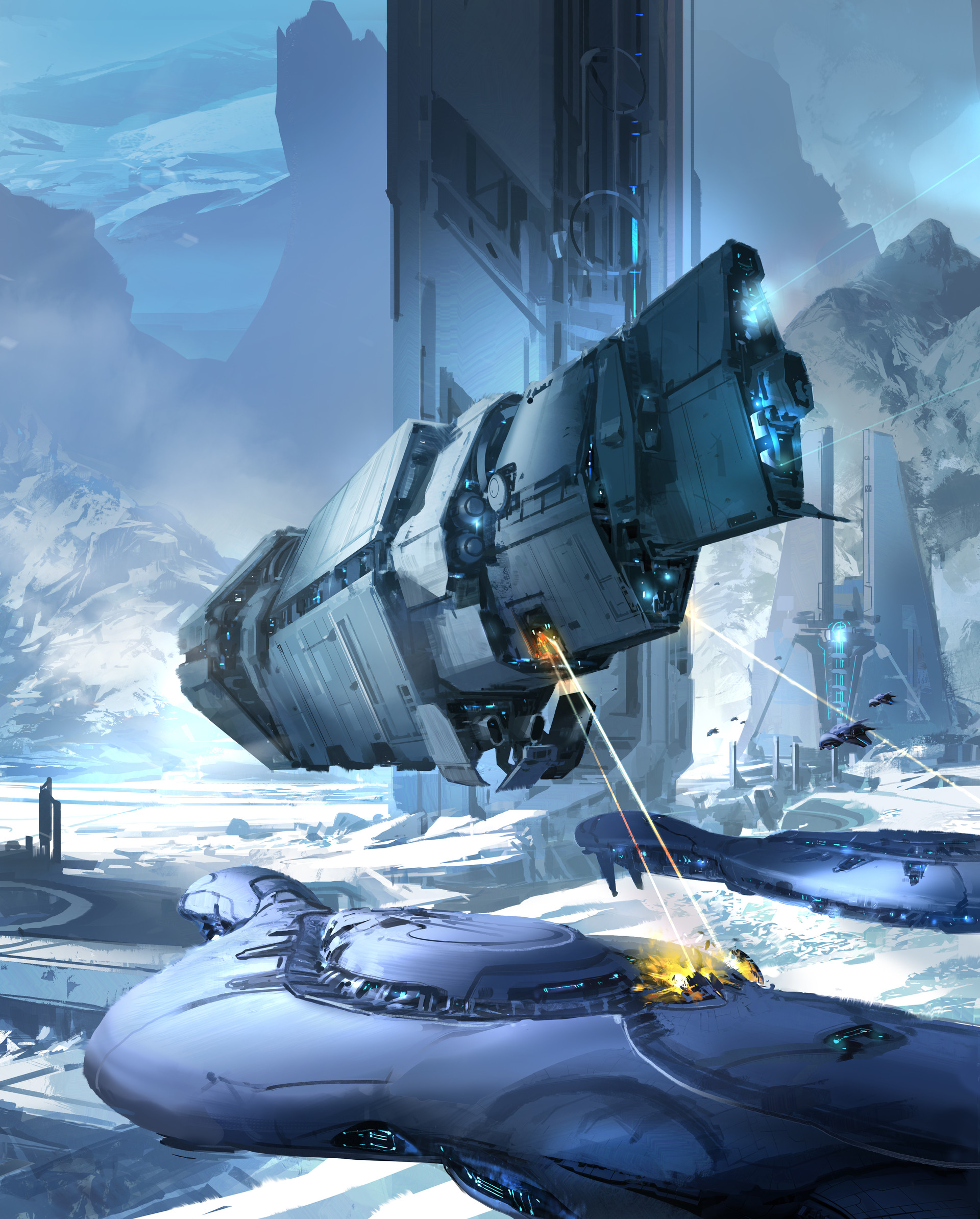 Sparth cover rightside final