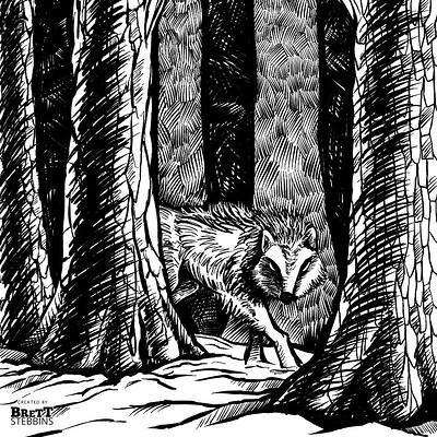 Brett stebbins hunting 01 cropped