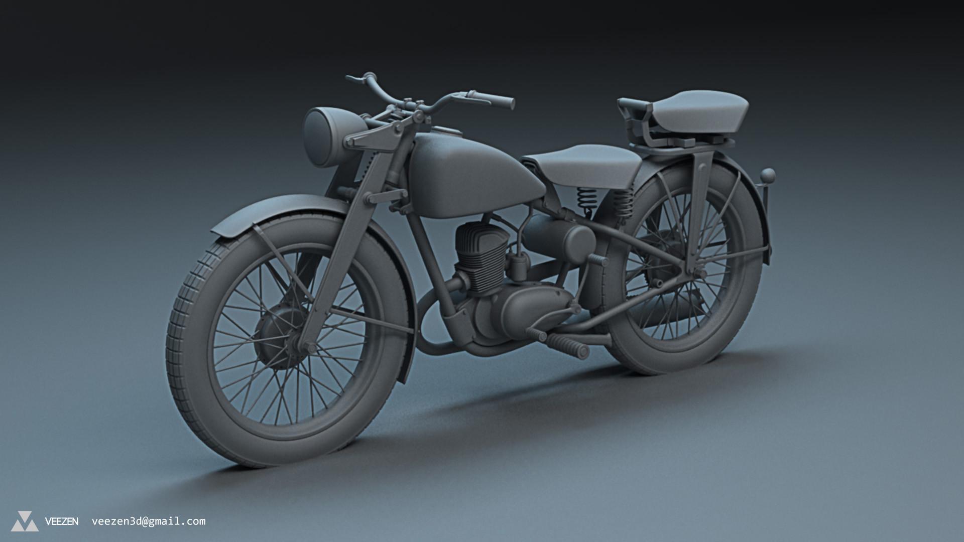 Michal veezen kalisz sokolbike hp 01