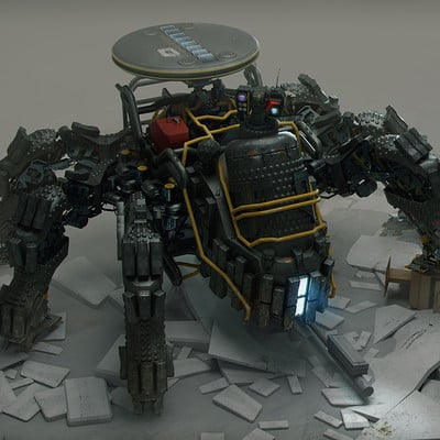 Brx wright spiderbot 01 low