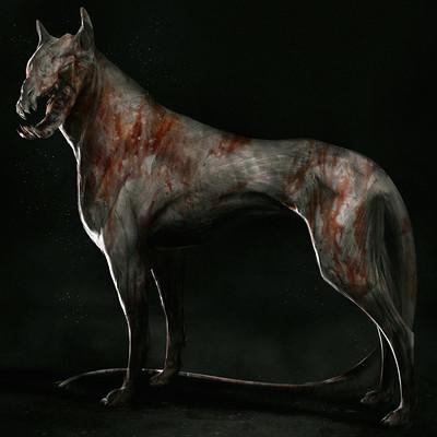 Adnan ali deaddog
