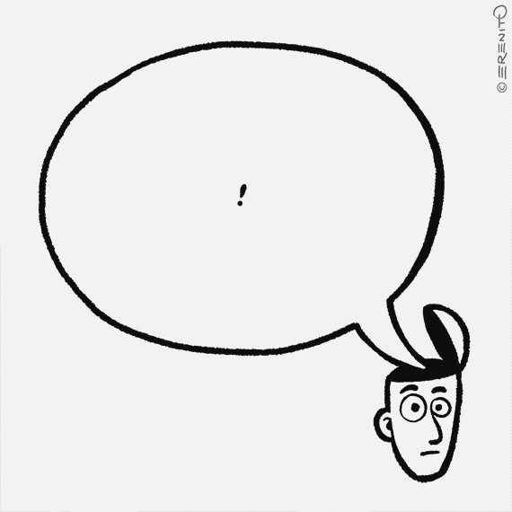 Inktober2017-07-Shy #inktober #inktober2017