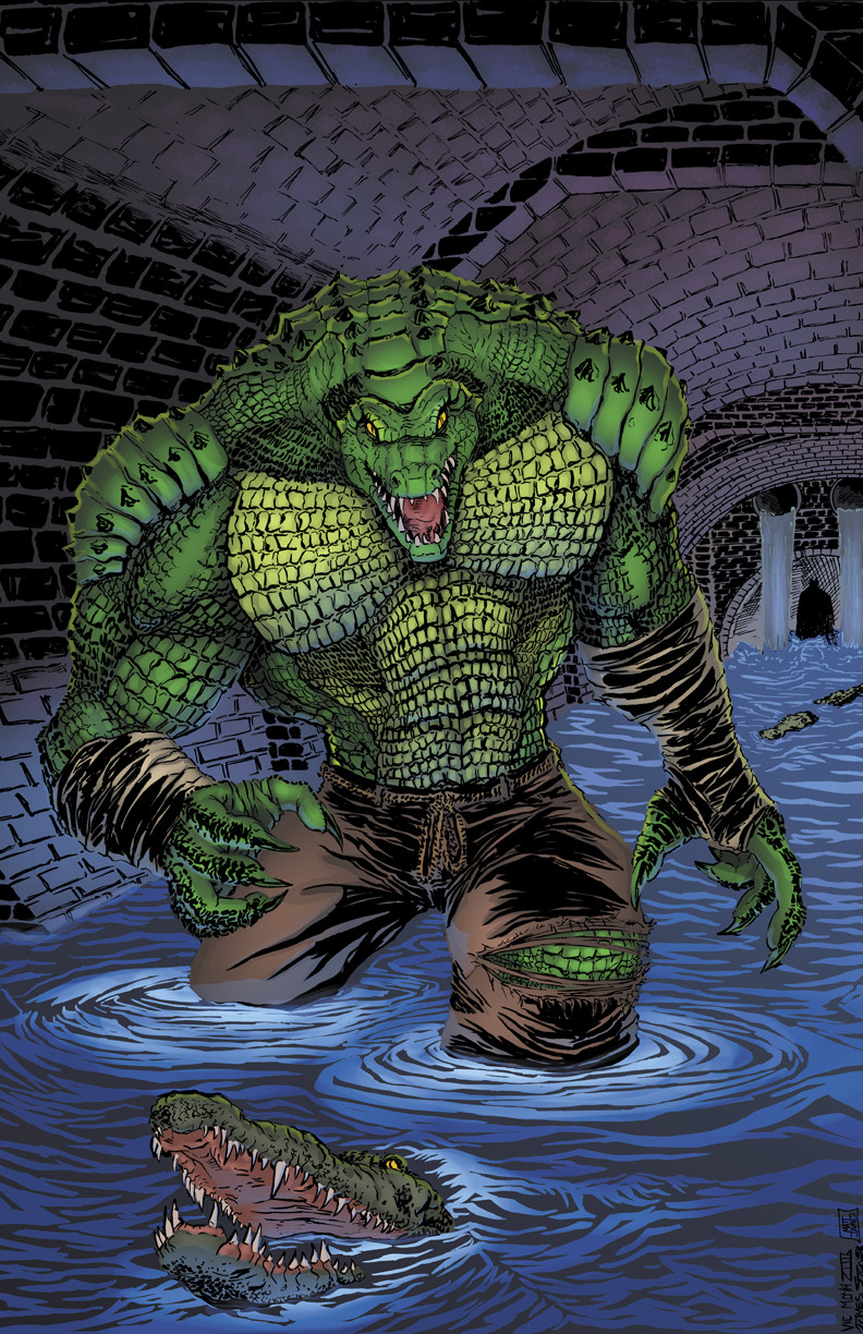 Matt james killercroc moya stone colours lowres
