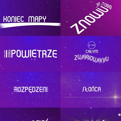 Lukasz stolarski frames11280