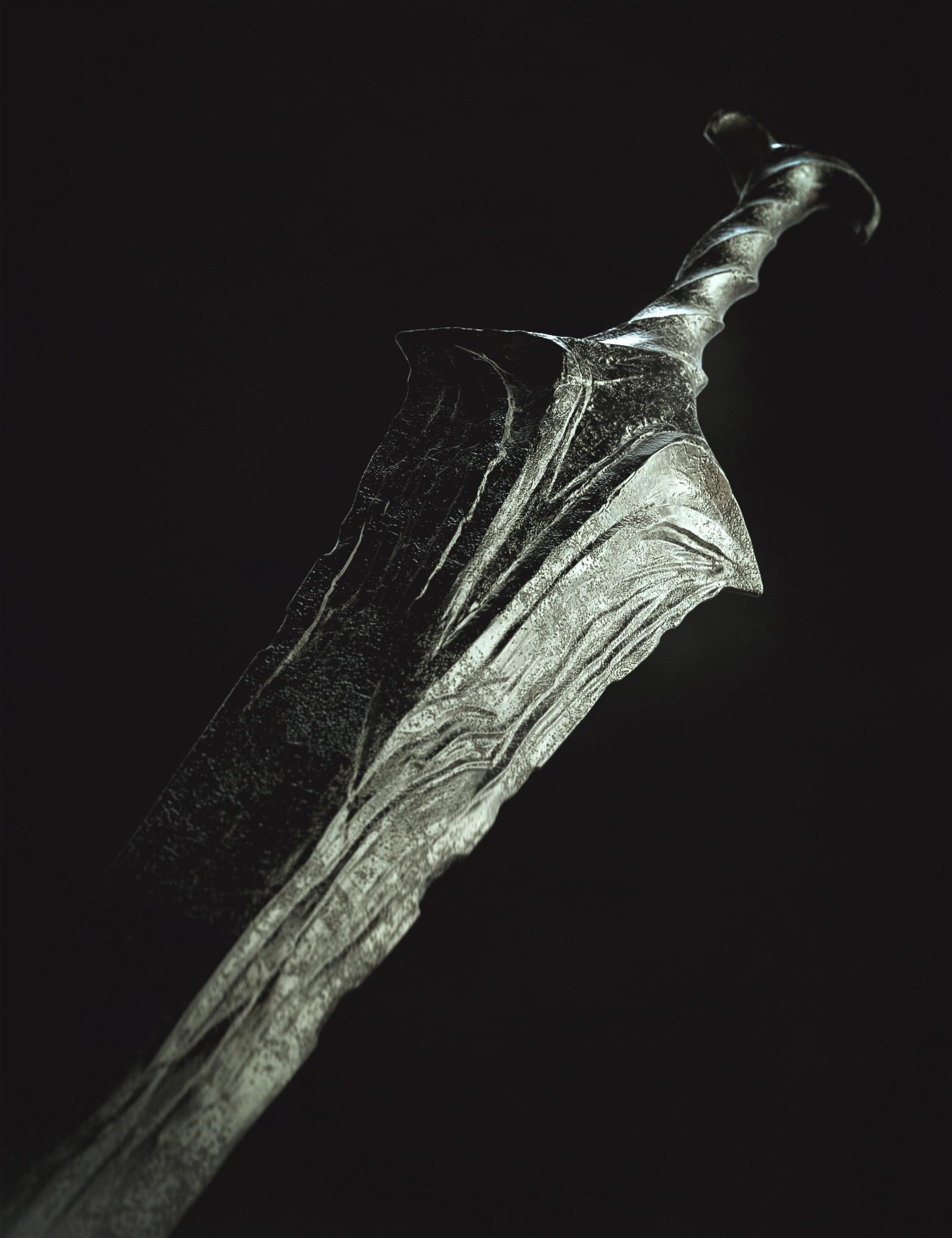 Romain pommier 05 dagger2