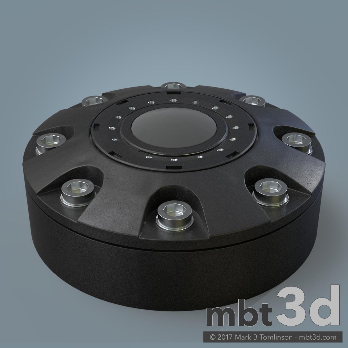 Mark b tomlinson cylinder cap 04