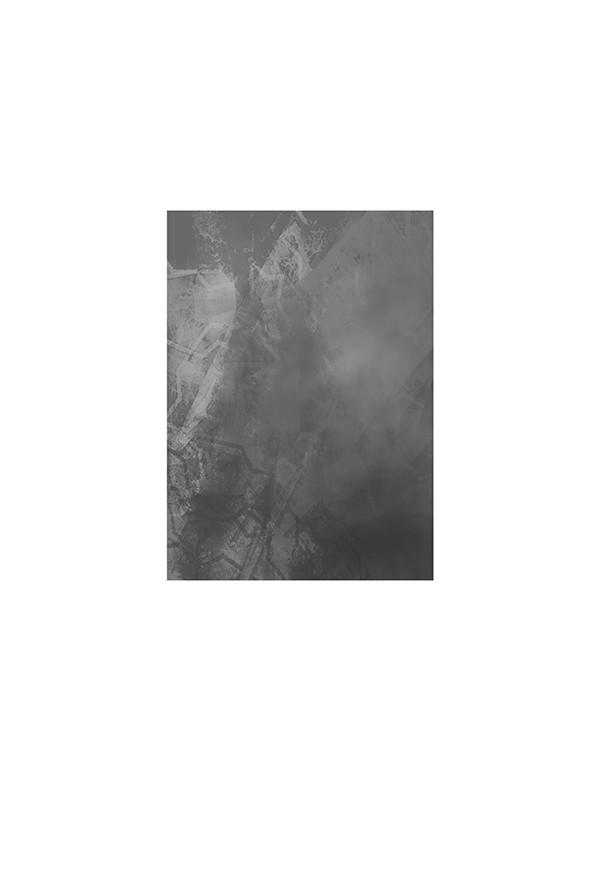 Alexandre chaudret dchildren 01 stepsb