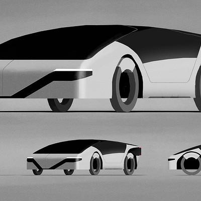 Aaron luke wilson concept vehicle 00