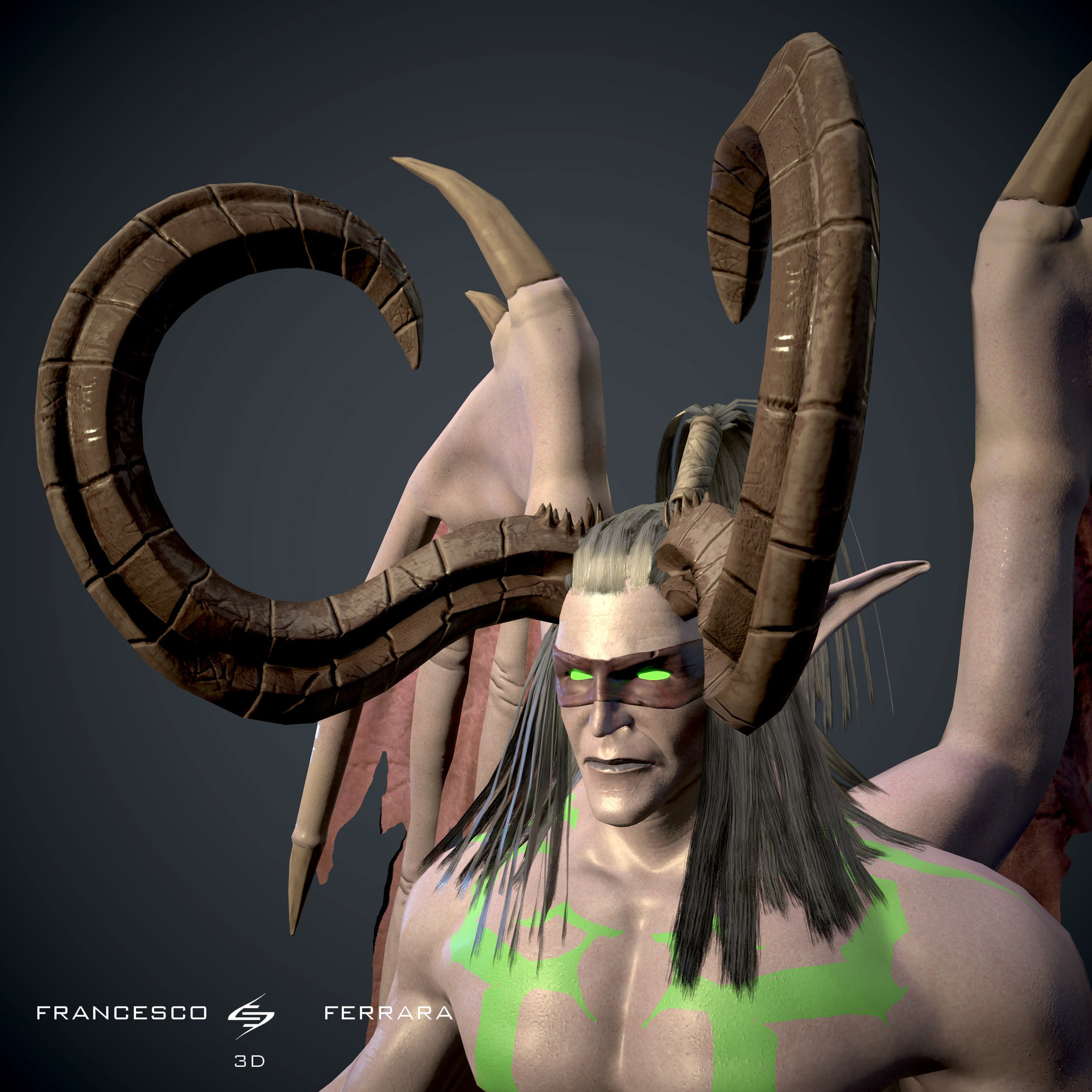 [Image: francesco-ferrara-illidan-closeup.jpg?1507623666]
