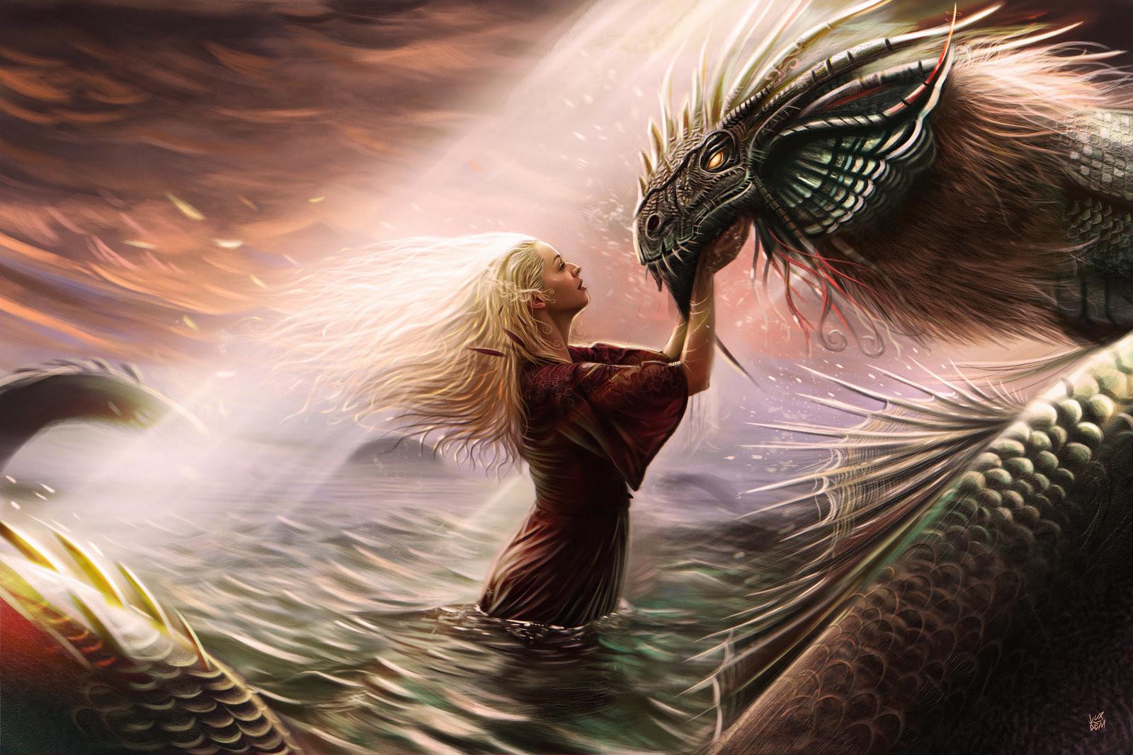 Yasar vurdem soul of sea illustration by vurdem dbq4xu8