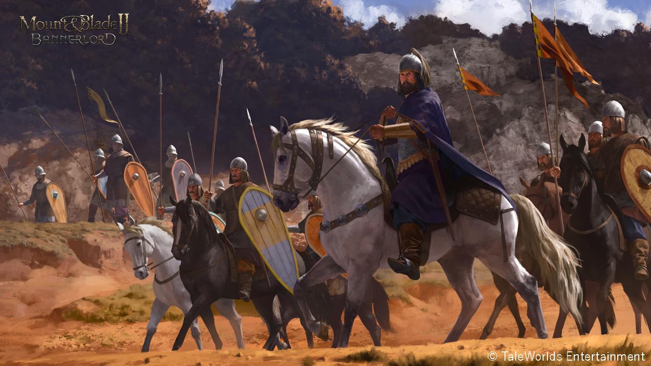 Diario semanal de desarrollo de Bannerlord 10: BATTANIA - Página 2 Ilker-serdar-yildiz-l-empire