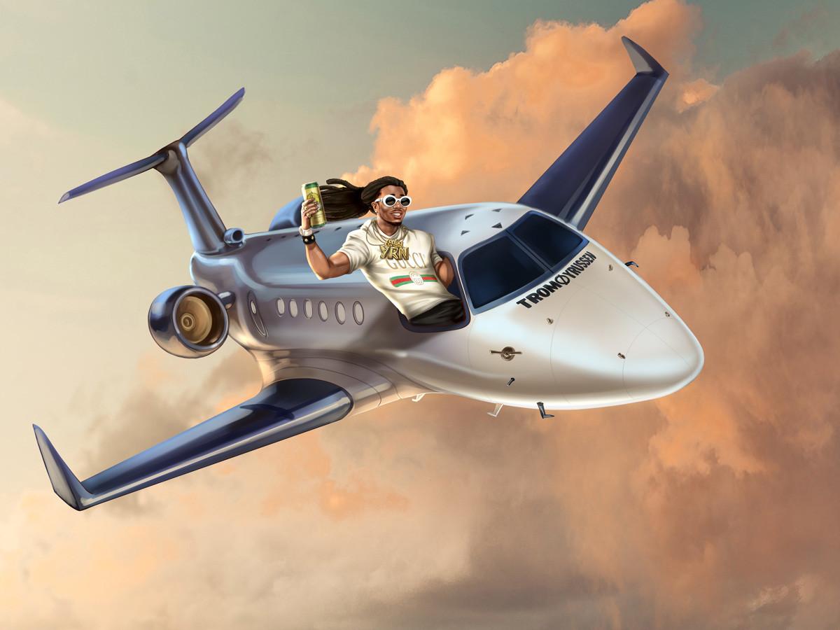 Glen fernandez sardi takeoff 004