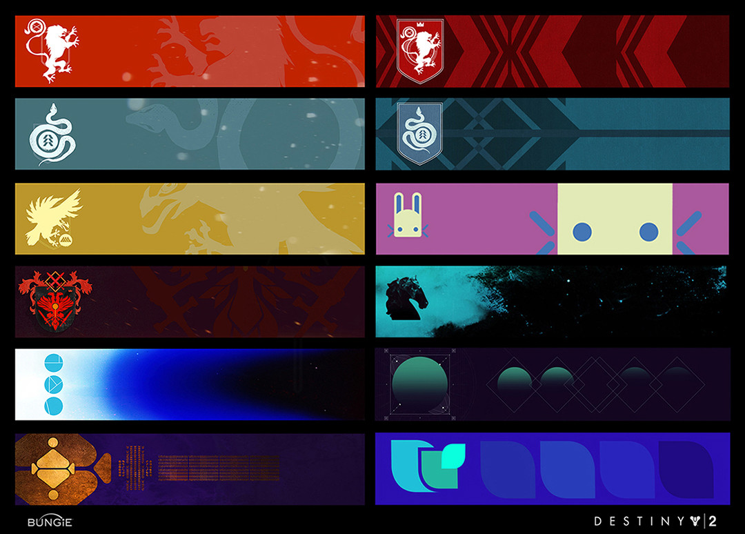 Joseph cross jc d2 emblems1