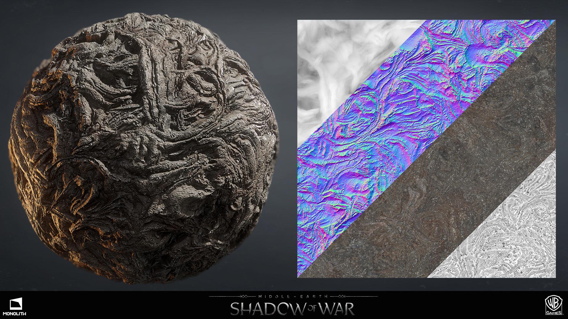 Joshua lynch sow volcano terrain lava 02 layout