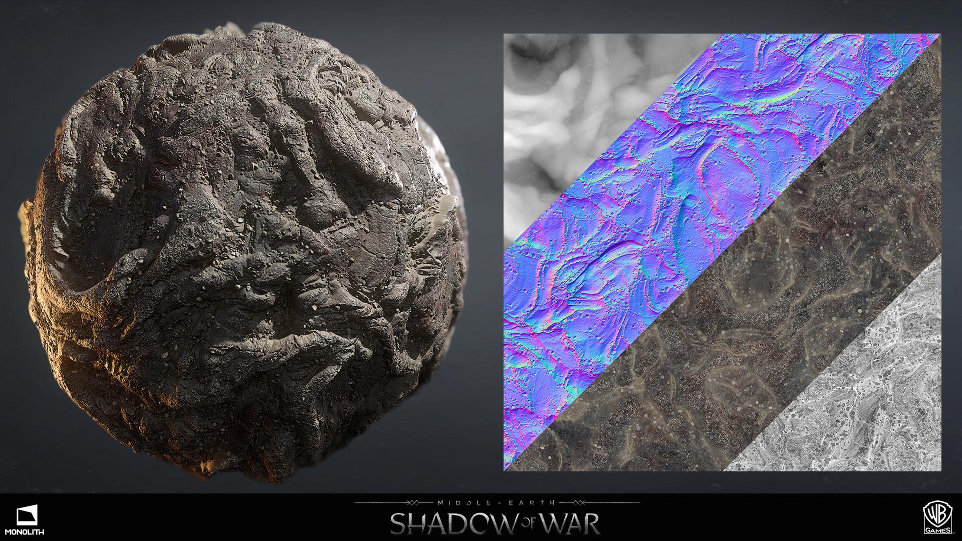 Joshua lynch sow volcano terrain lava 01 layout