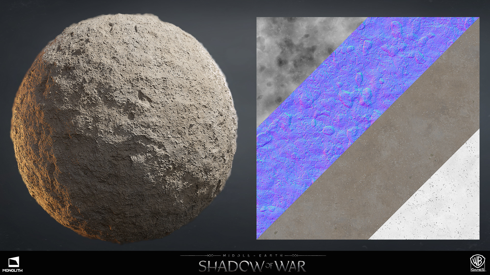 Joshua lynch sow volcano terrain ash layout