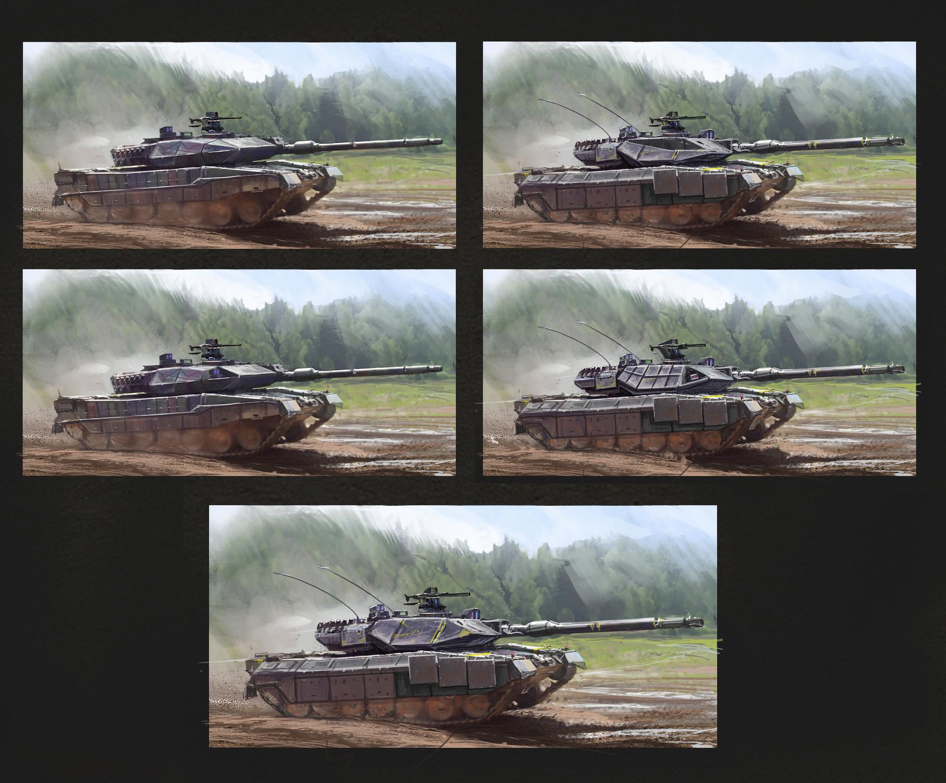 Tsvetelin krastev tank3