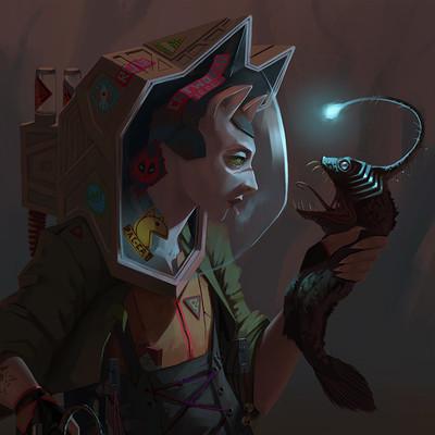 Tatiana svistunova catsworldorder missioncuriosity