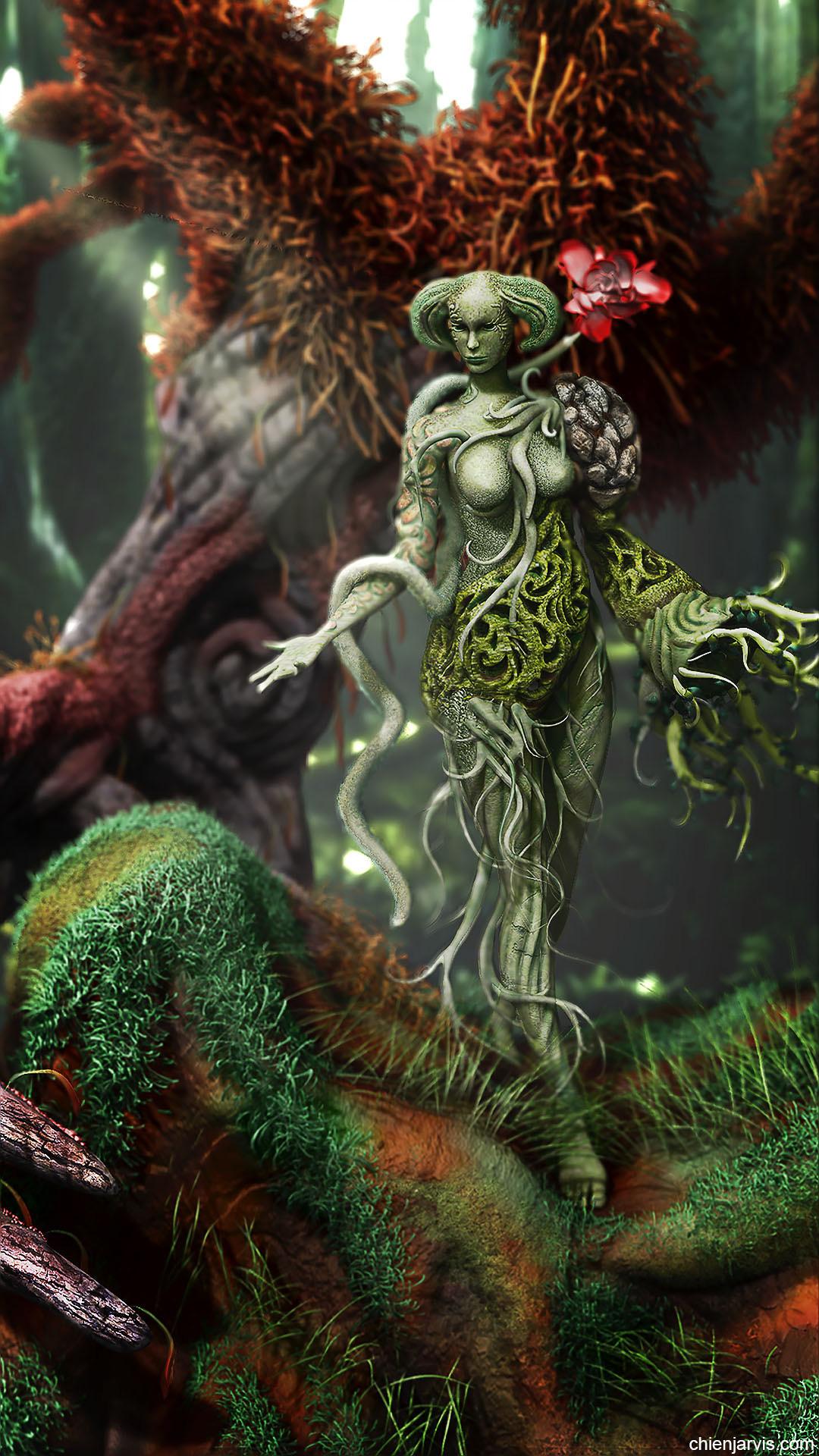 Chien jarvis forest finalrender03 02
