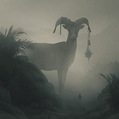 Dawid planeta right rox