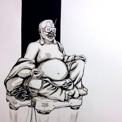 Johan prinsloo 13jo 20171016 fat