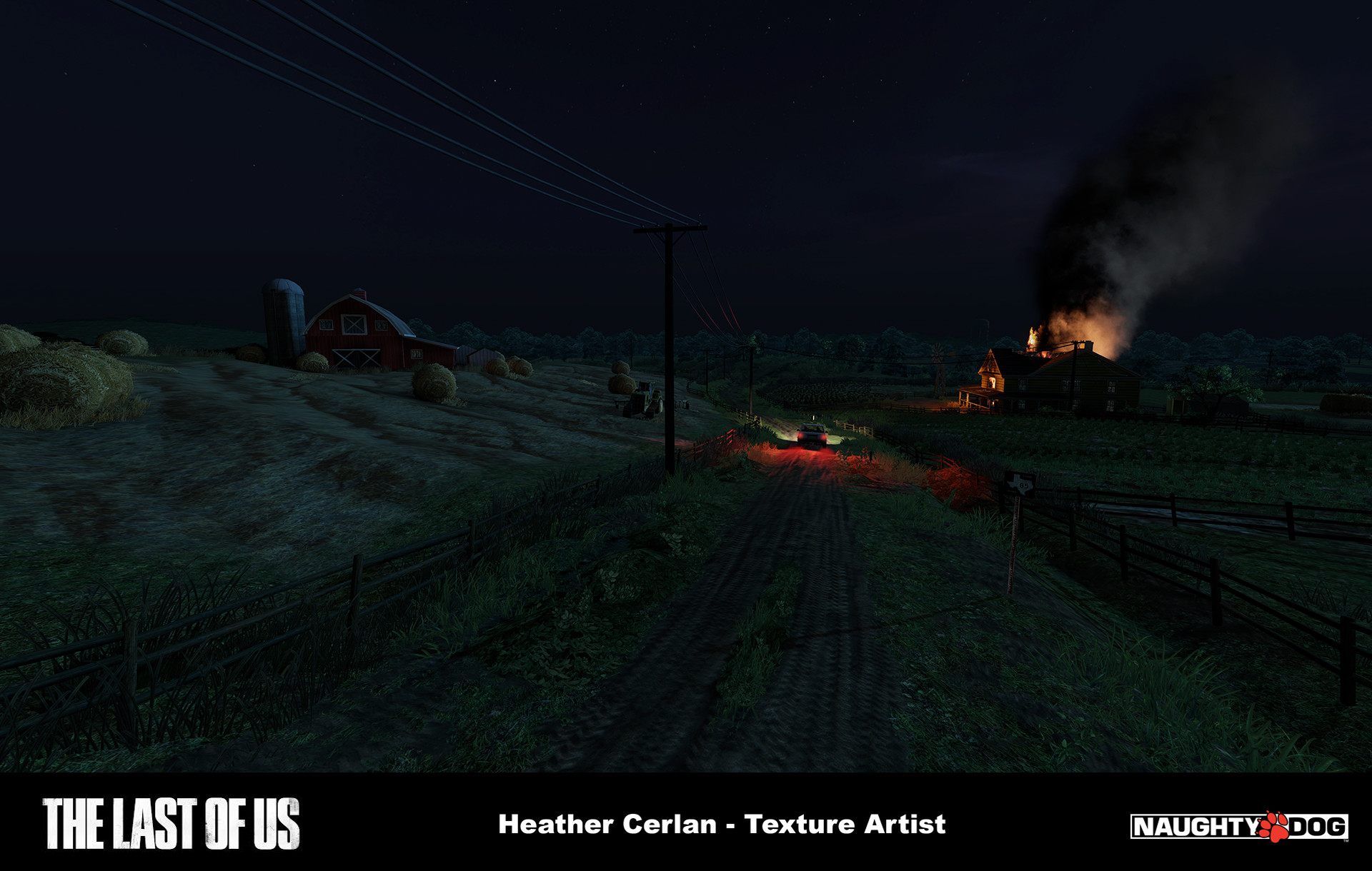 Heather cerlan screenshot 05212013 184002